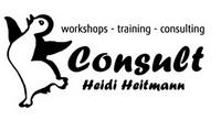 Pinguin Consult | Flensburg