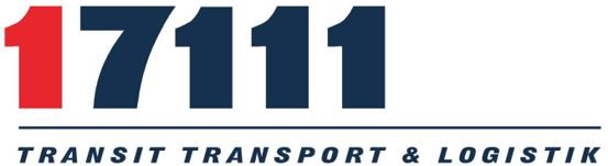 Solvit GmbH Logo